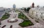 Апартаменты Мясникова, 34 на сутки в Минске