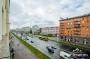 Апартаменты Независимости, 46 на сутки в Минске