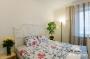Квартира на сутки в Троицком предместье Немига