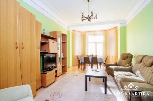 Комната на Кирова 3 на сутки