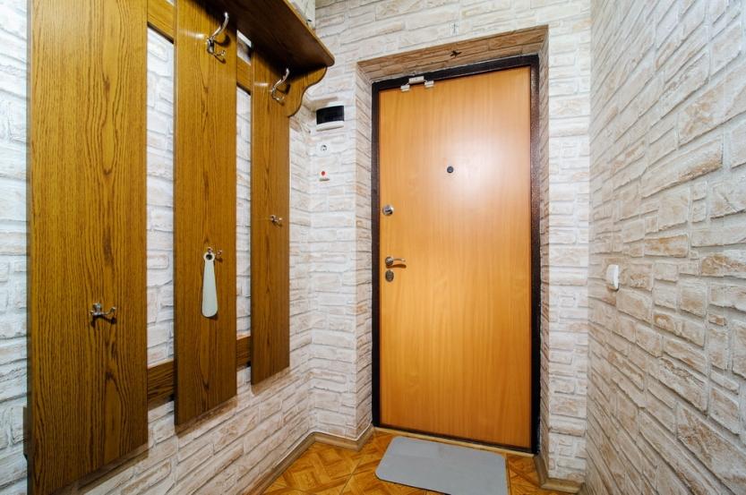 Комната в Минске Каминная, Маяковского, 8 на сутки