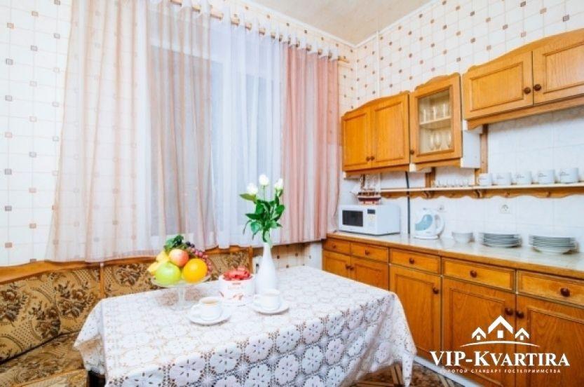 Комната посуточно в Минске Козлова - спальня