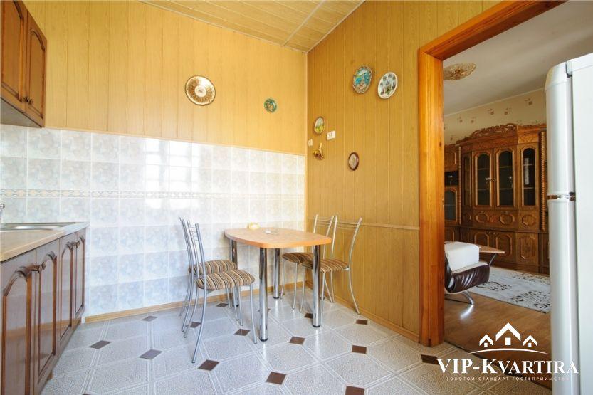 Квартира Независимости, 23 посуточно в Минске