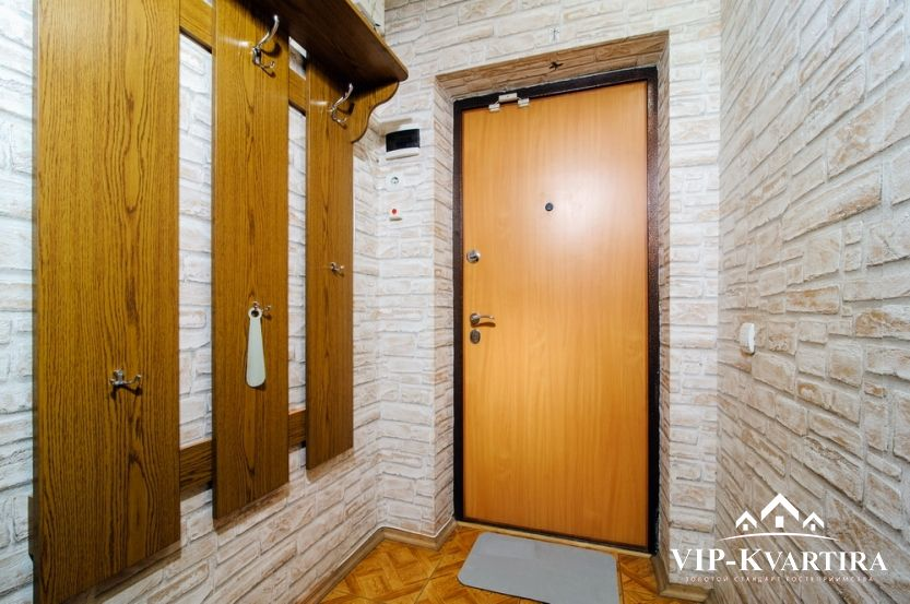 Квартира Маяковского, 8 посуточно в Минске