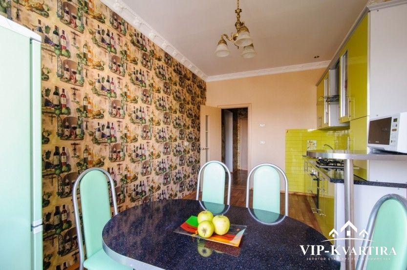 Апартаменты посуточно Независимости, 44 в Минске