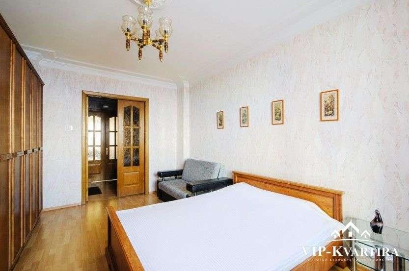 Апартаменты на сутки в Минске Кирова, 3 (80)