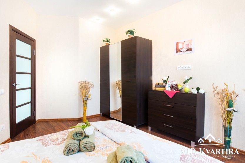Апартаменты на сутки  Киселёва 3 (12) в Минске