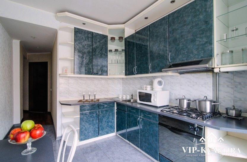Апартаменты на сутки в Минске Независимости, 46