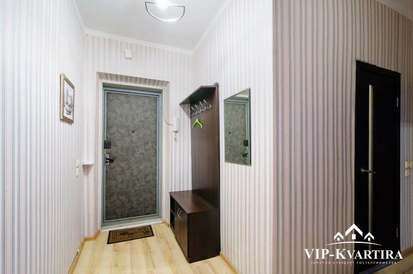 Квартира Мясникова, 35 на сутки в Минске