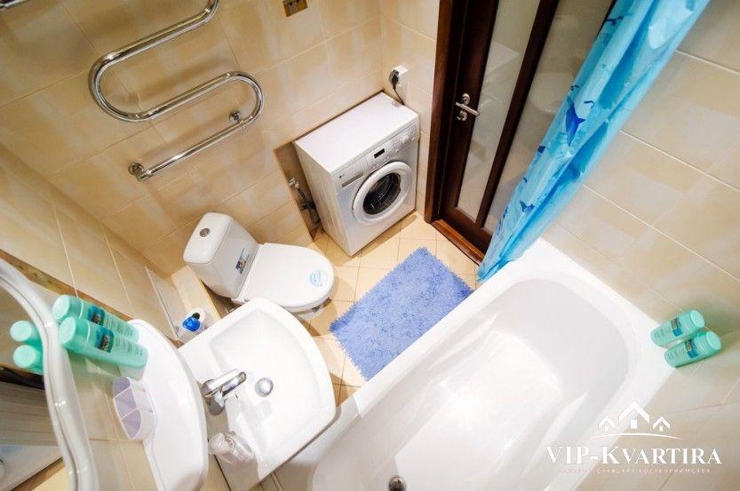 Квартира Калинина, 1 посуточно в Минске