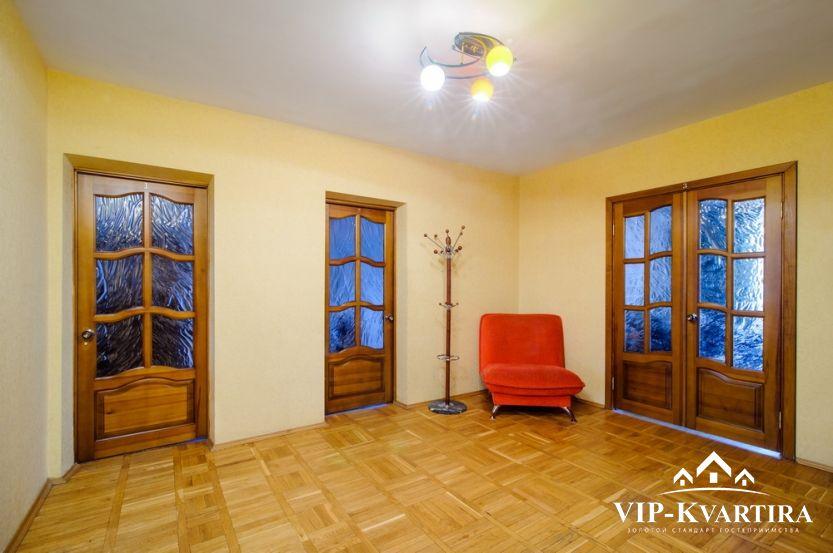 Апартаменты посуточно Маяковского, 8 в Минске