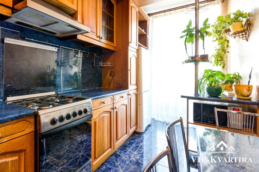 Апартаменты на сутки Независимости, 39 в Минске