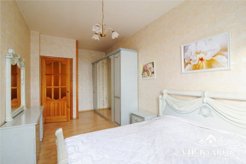 Апартаменты посуточно Независимости, 23 в Минске