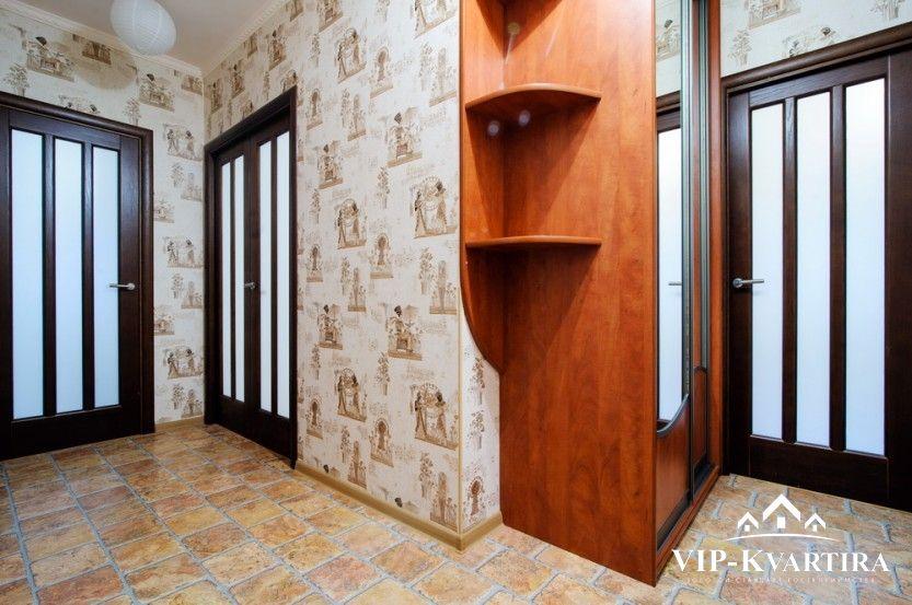 Квартира в Минске Калинина, 1 на сутки