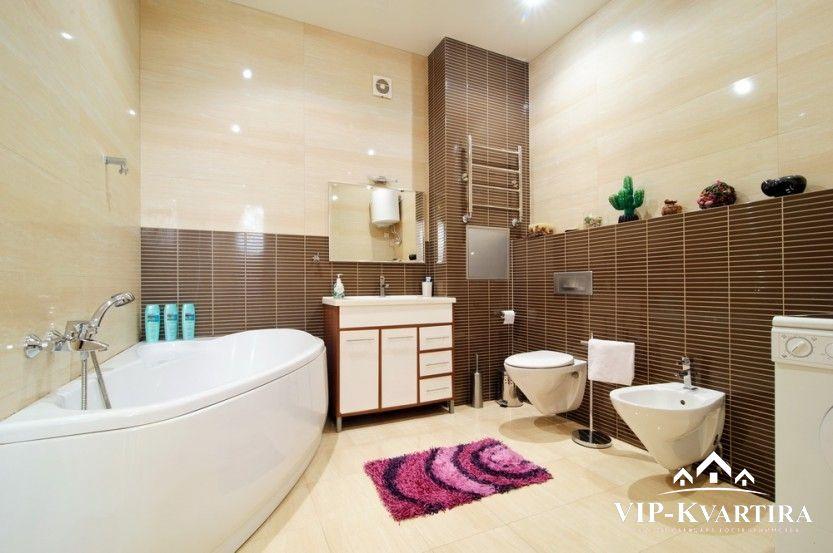 Квартира Янки Купалы 23 посуточно в Минске