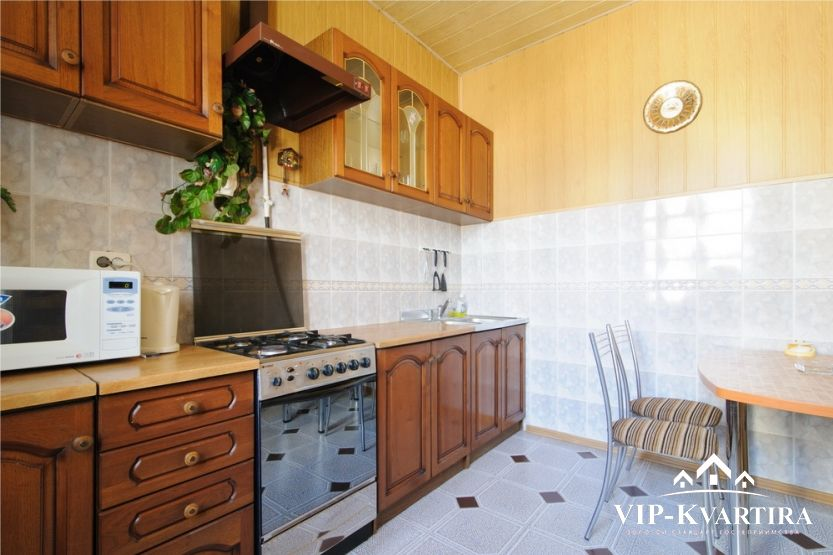 Квартира Независимости, 23 на сутки в Минске