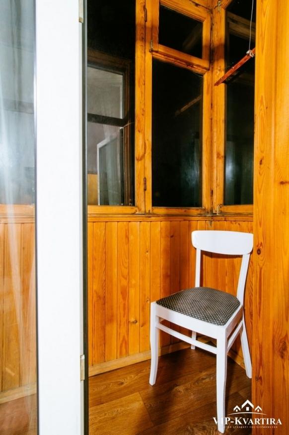 Апартаменты в Минске Козлова, 9 посуточно