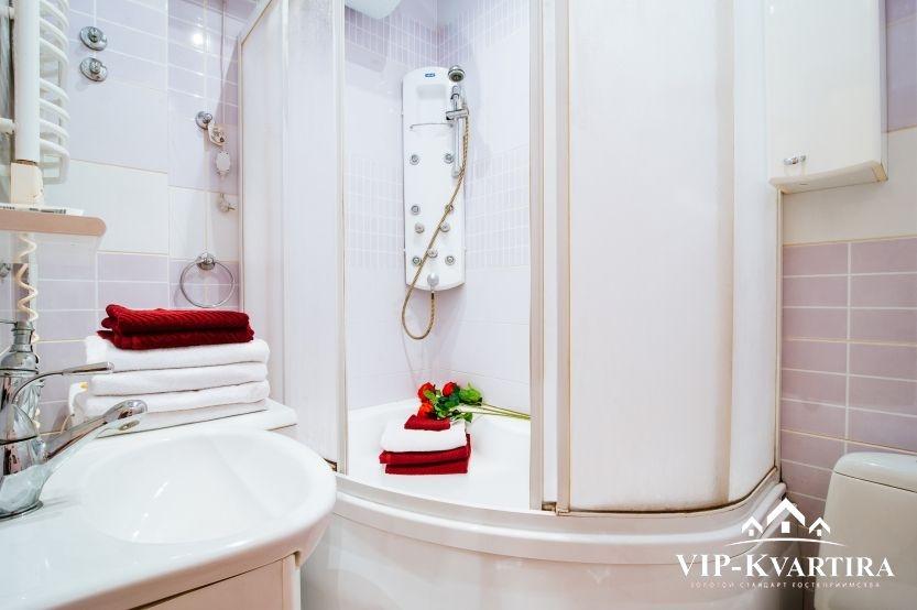 Квартира Независимости, 35 посуточно в Минске