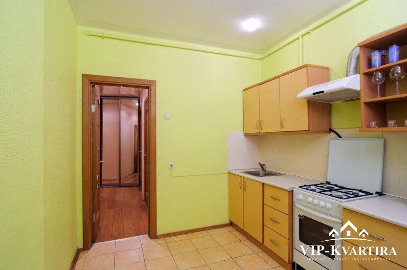 Апартаменты на сутки Независимости, 19 (75)