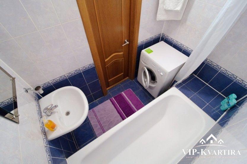 Апартаменты в Минске Независимости, 19 (75) посуточно