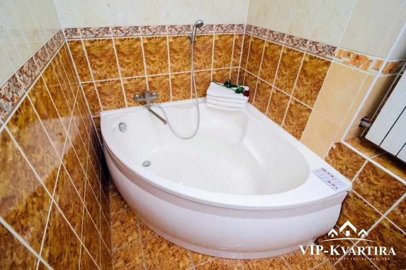 Квартира Ленина, 3 на сутки в Минске