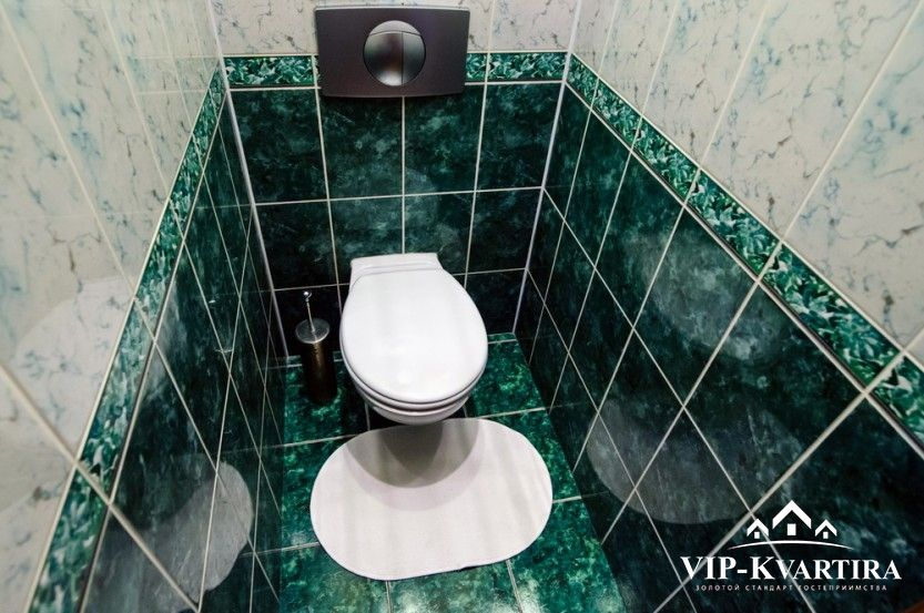 Квартира в Минске Ленина, 3 на сутки