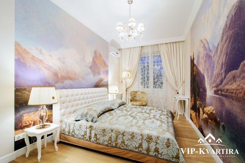 Апартаменты посуточно Ленинградской 1 в Минске
