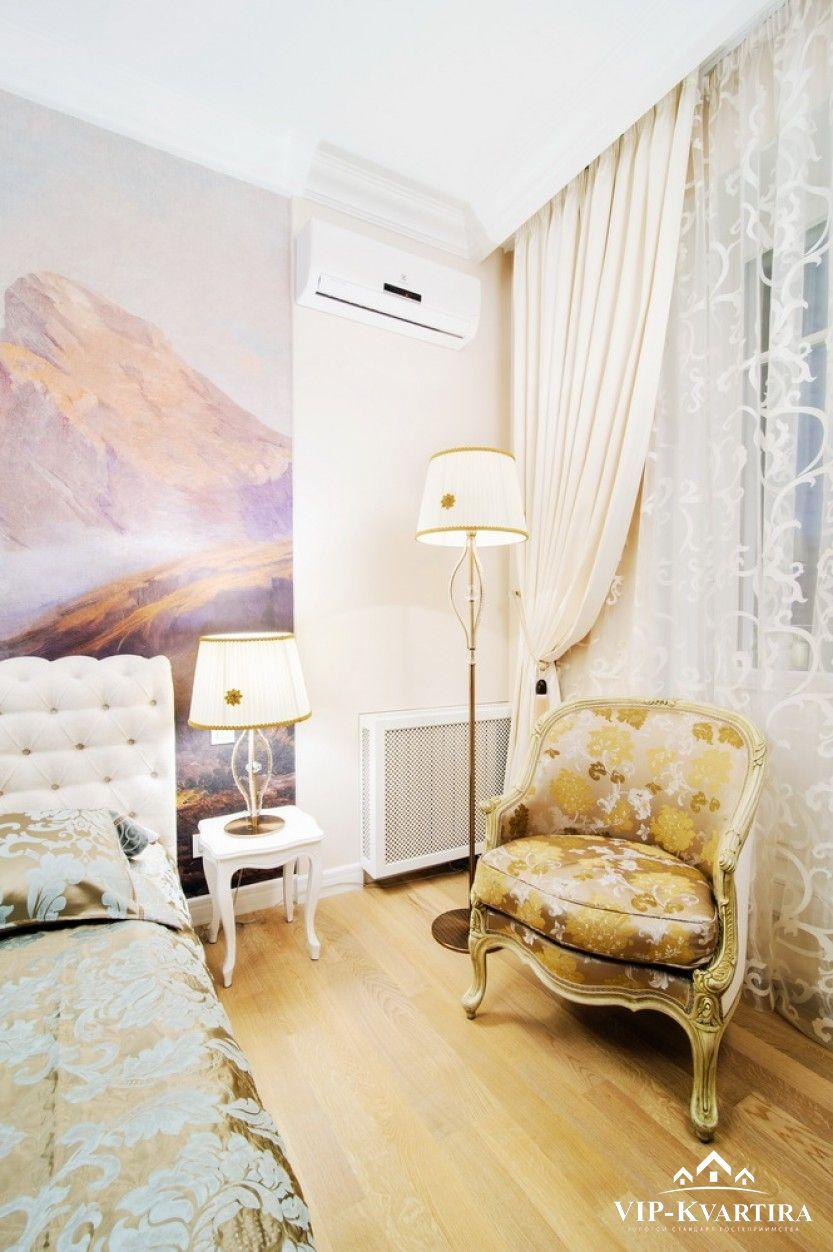Апартаменты Ленинградской 1 посуточно в Минске