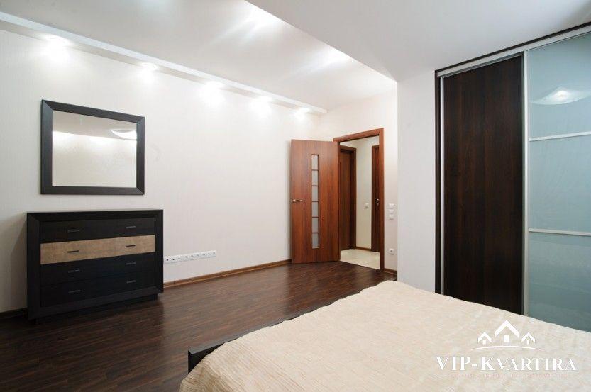 Апартаменты Сурганова 27 посуточно в Минске