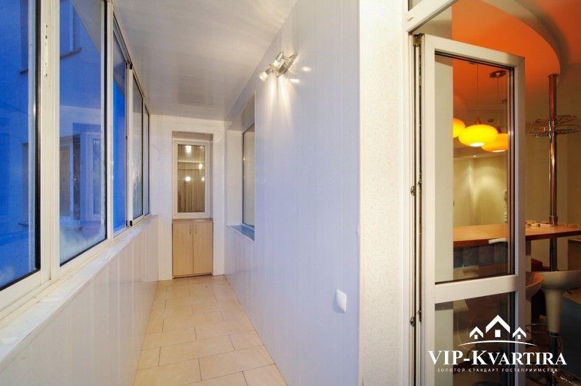 Квартира Сурганова 27 на сутки