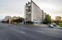Комната в Минске Каминная, Маяковского, 8 посуточно