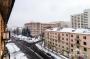 Квартира в Минске Мясникова, 34 на сутки