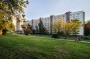 Апартаменты Каминная, Маяковского, 8 на сутки в Минске