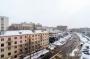 Квартира в Минске Мясникова, 34 посуточно