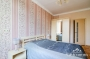 Квартира посуточно Независимости, 44 в Минске