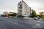 Квартира в Минске Маяковского, 8 посуточно