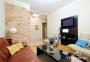 Квартира на сутки Независимости, 78 в Минске
