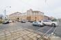 Квартира в Минске Независимости, 44 на сутки
