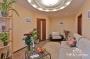 Квартира на сутки Независимости, 52 в Минске