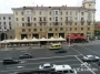 Квартира в Минске Независимости, 19 посуточно