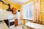 Квартира посуточно в Минске Мясникова, 35