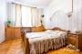 Квартира на сутки в Минске Независимости, 39