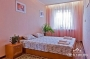Квартира на сутки в Минске Независимости, 52