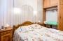 Квартира посуточно в Минске Независимости, 39