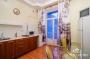 Апартаменты посуточно Фрунзе, 9 в Минске