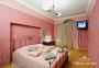 Квартира на сутки Городской Вал 10 в Минске