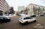 Квартира в Минске Мясникова, 35 на сутки