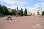 Квартира в Минске Калинина, 1 посуточно
