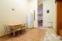 Апартаменты посуточно Володарского 17 в Минске