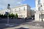 Апартаменты в Минске Ленина, 11 на сутки